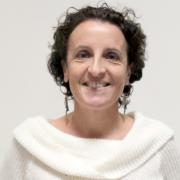 Cathy Sabatier